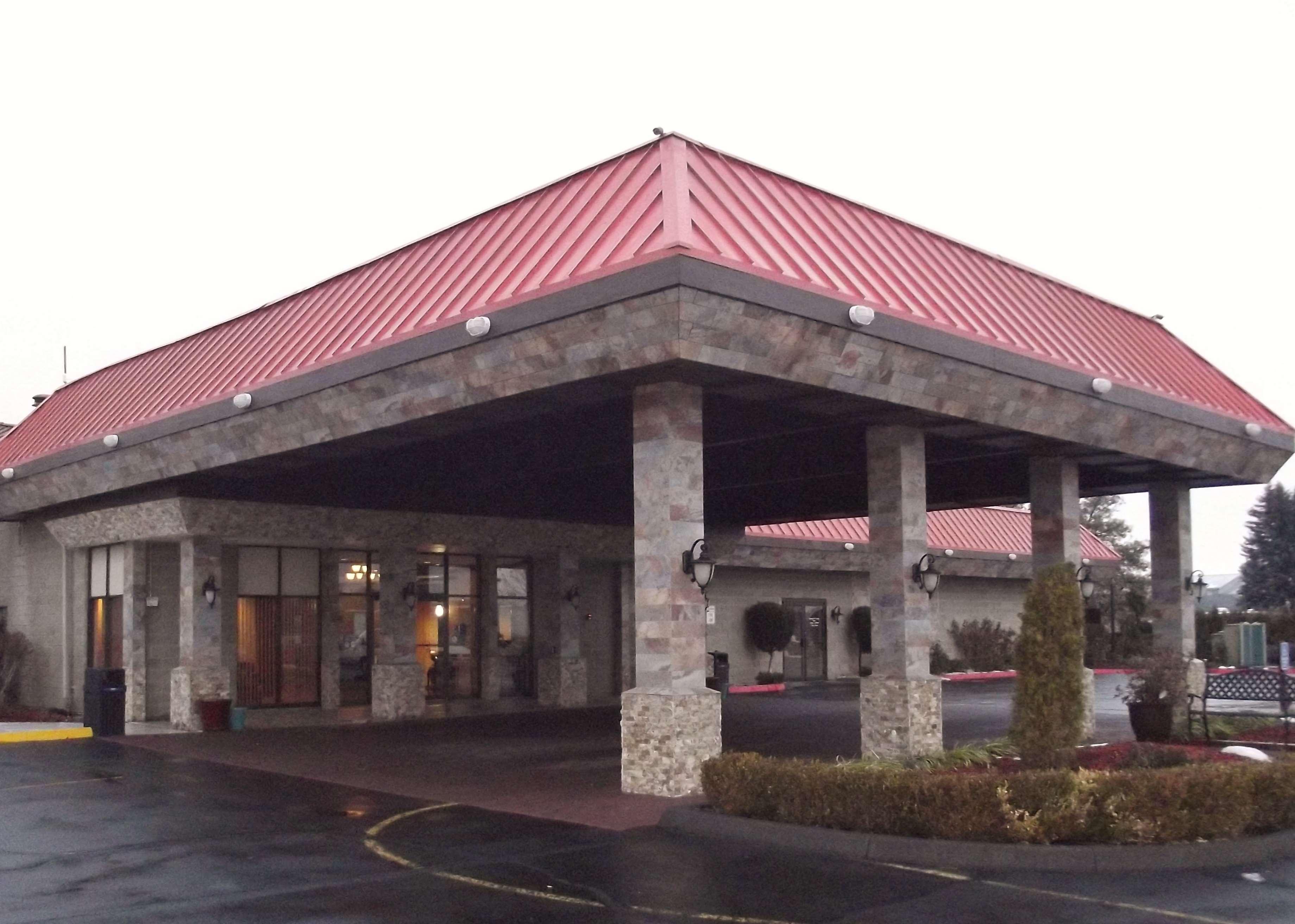 Motels Near Moses Lake Wa