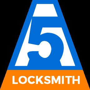 5A Locksmith