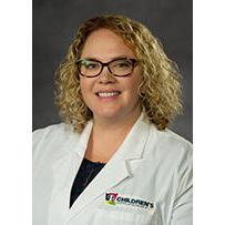 Laura Boomer, MD