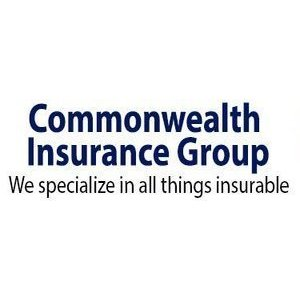 Commonwealth Insurance Group