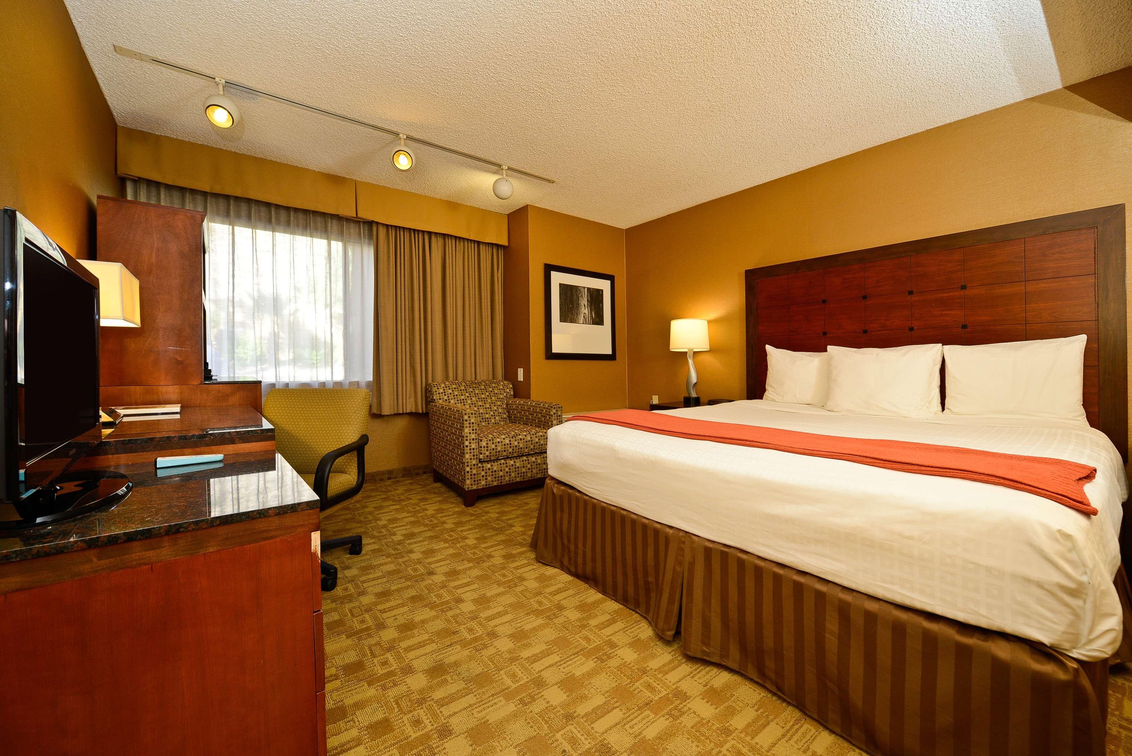 Best Western Inn at Palm Springs image 19