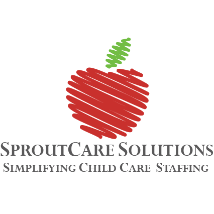 SproutCare Solutions