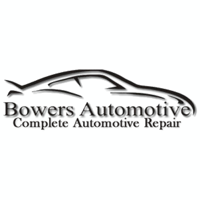 Bowers Automotive