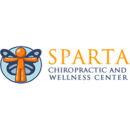 Sparta Chiropractic and Wellness Center