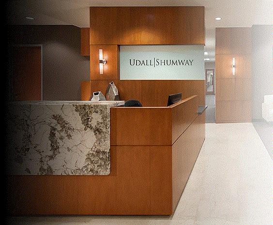Udall Shumway PLC image 2