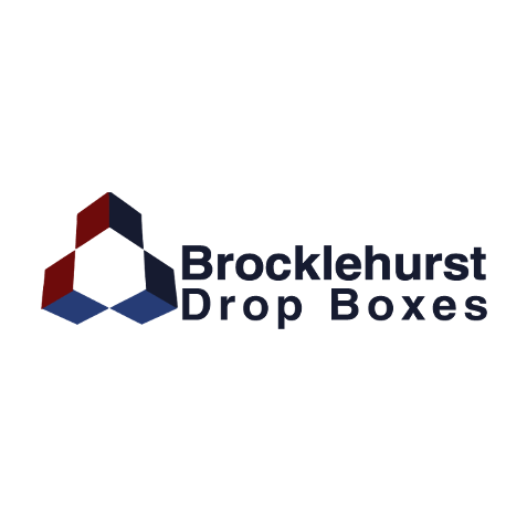 Brocklehurst Drop Boxes image 0