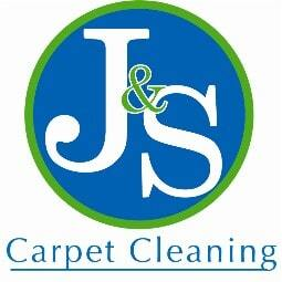 J & S Carpet Cleaning