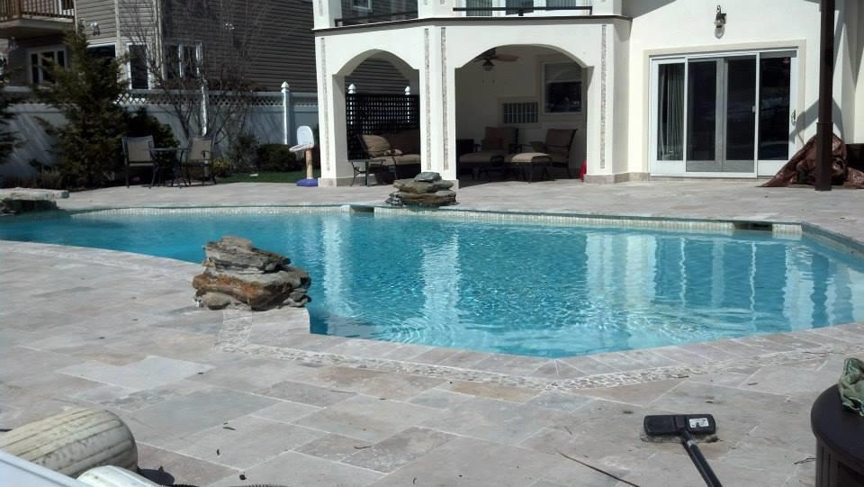 Pool and Spa Guys image 27