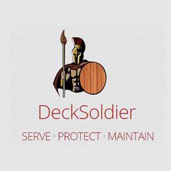 Deck Soldier
