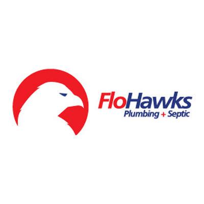 FloHawks image 3