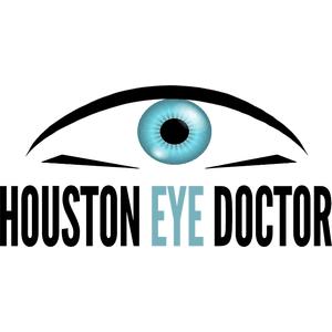 Houston Eye Doctor