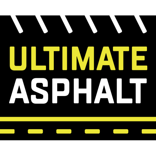 Ultimate Asphalt & Pavement Services LLC image 4