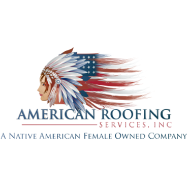 American Roofing Services Inc image 0
