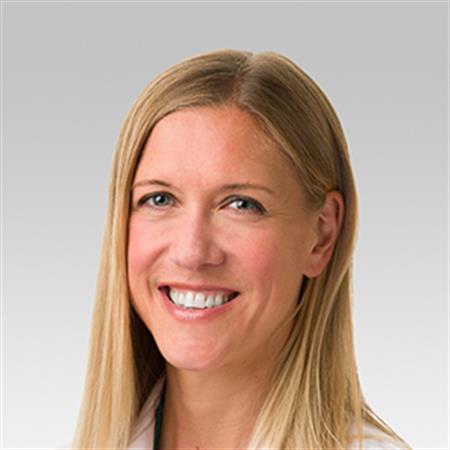 Amy Anderson Henning, MD image 0