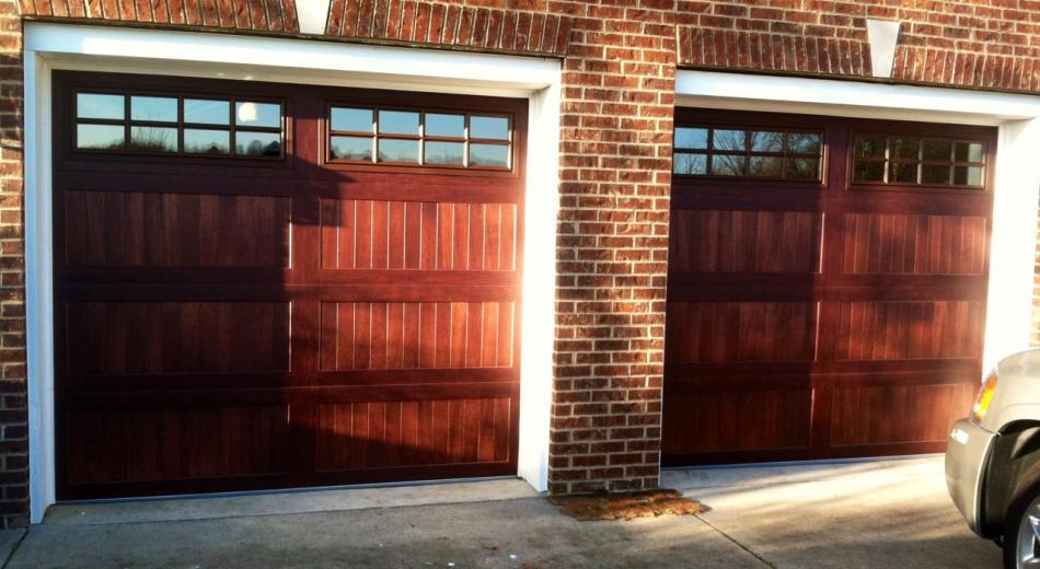 ez garage doorsEZ Lift Garage Doors in Springfield TN  615 4060