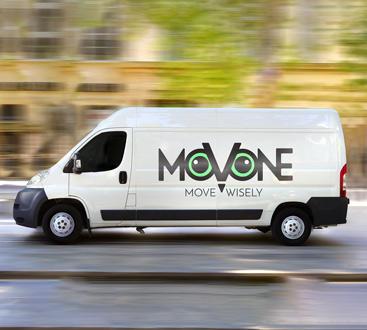 Movone Inc image 3