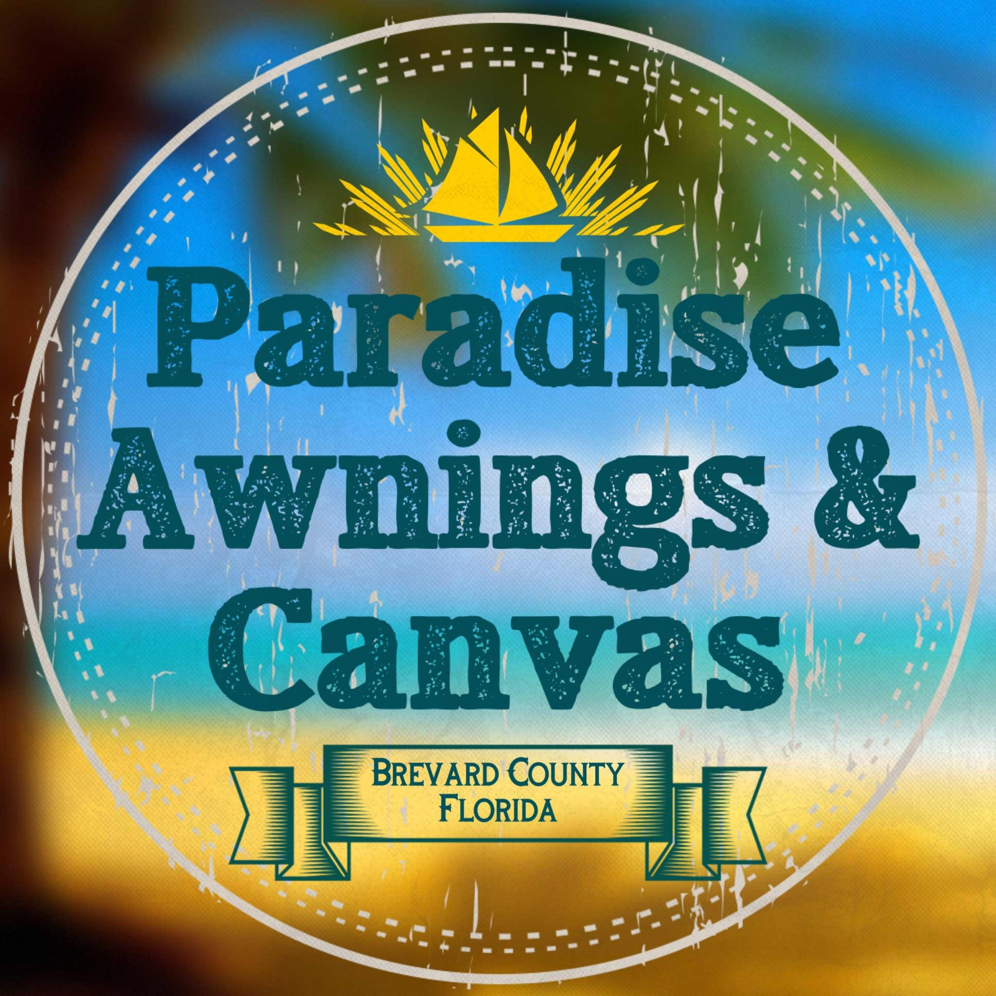 Paradise Awnings & Canvas Co. L.L.C image 3