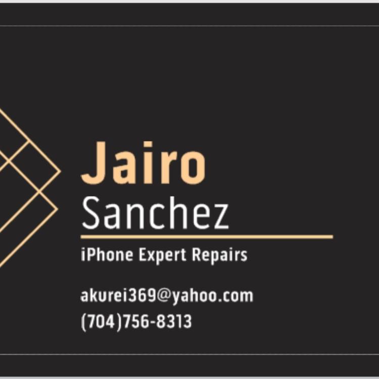 iPhone Repairs image 0