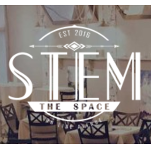 Stem Events & Lunch