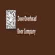 Dove Overhead Doors Inc