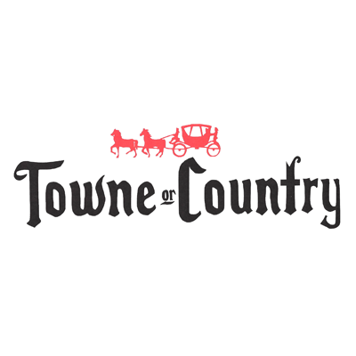 Towne Or Country Re, Inc.
