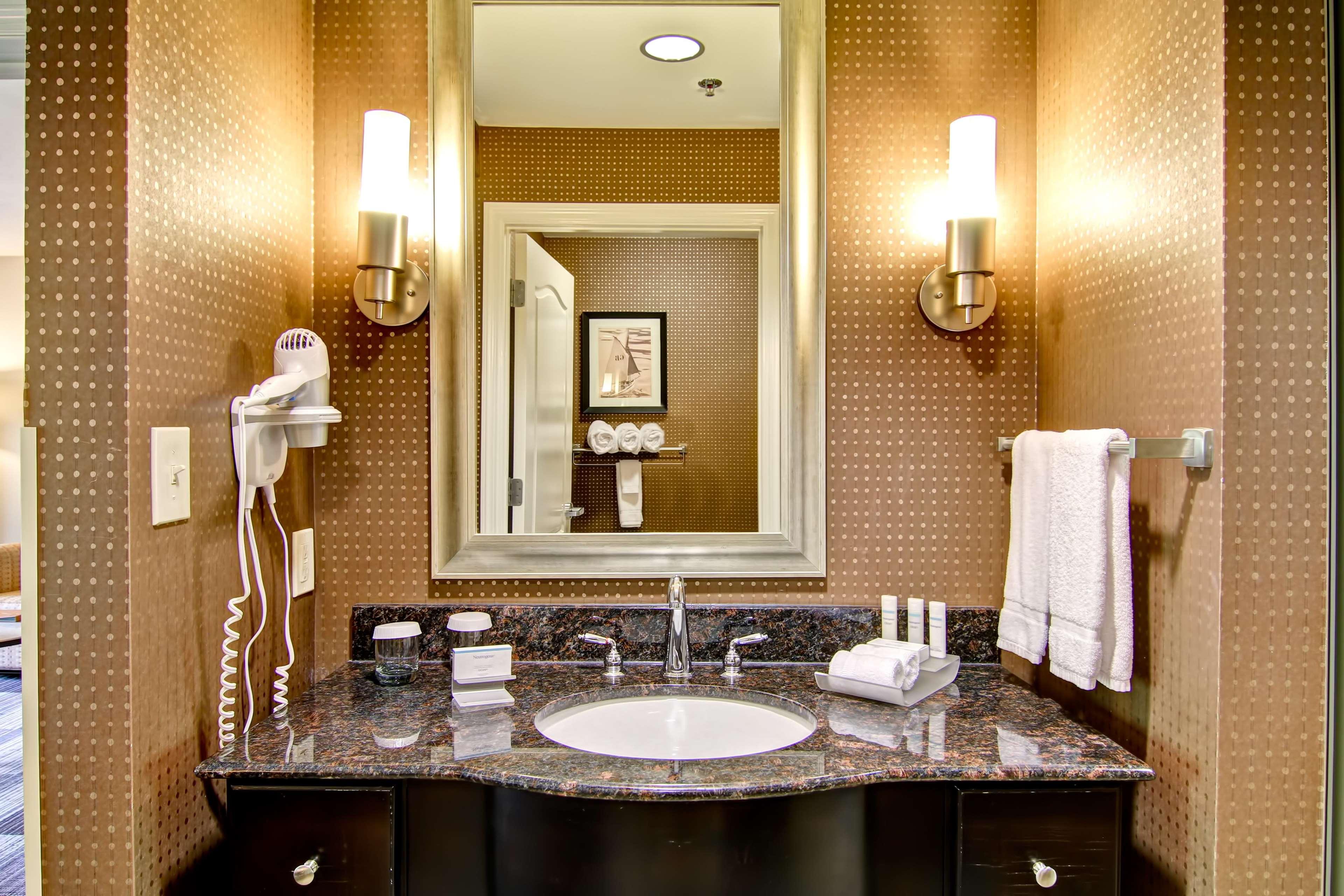 Homewood Suites by Hilton Cincinnati Airport South-Florence image 35