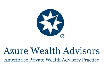 Azure Wealth Advisors - Ameriprise Financial Services, Inc. image 0