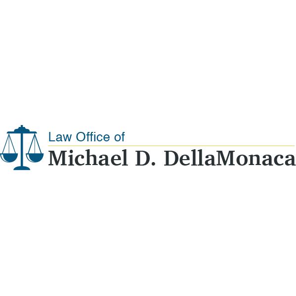 Law Office of Michael D. DellaMonaca