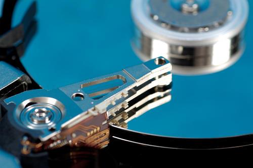 Advanced Computer Repair Services image 0
