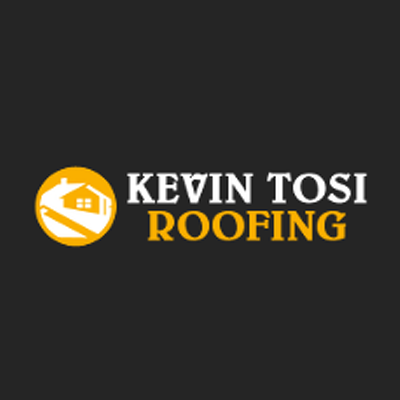Kevin Tosi Roofing