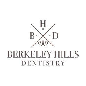 Berkeley Hills Dentistry