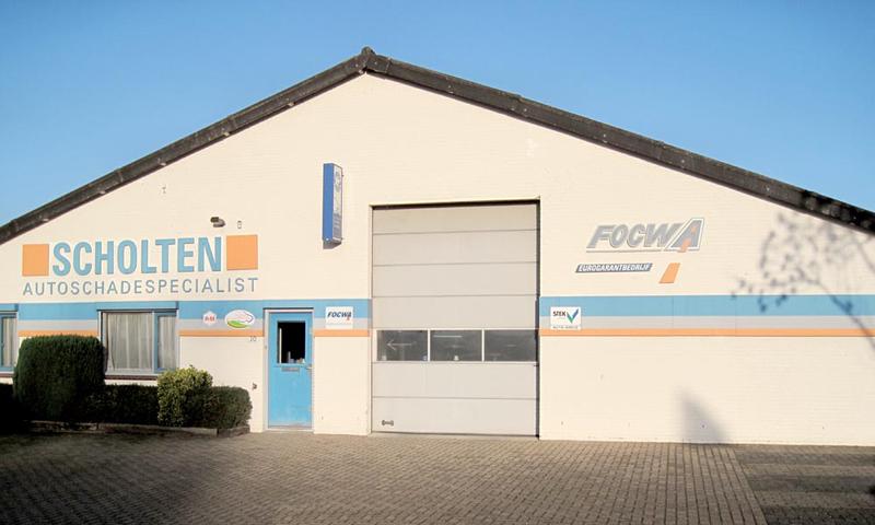 Toyota Garage Nijmegen : Oostendorp scholten toyota nijmegen openingstijden oostendorp
