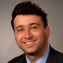 Advanced Internal Medicine, P.C.: Shahram Shamekh, M.D., F.A.C.P. - Great Neck, NY 11021 - (516)243-8891 | ShowMeLocal.com