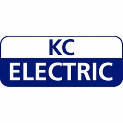 Kc Electric Co Logo