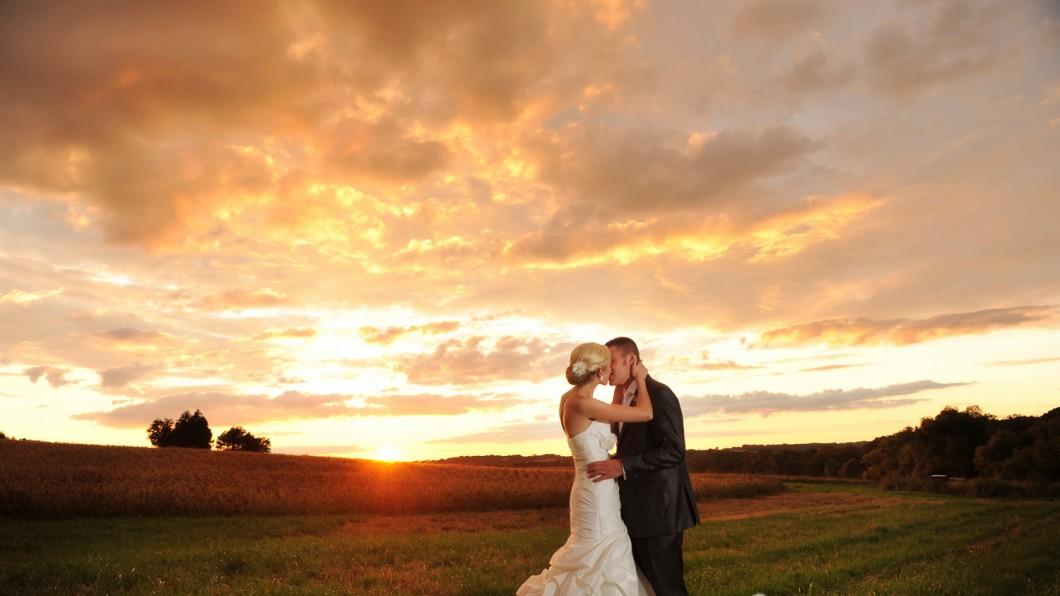 Wedding Extravaganza image 2