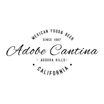 Adobe Cantina