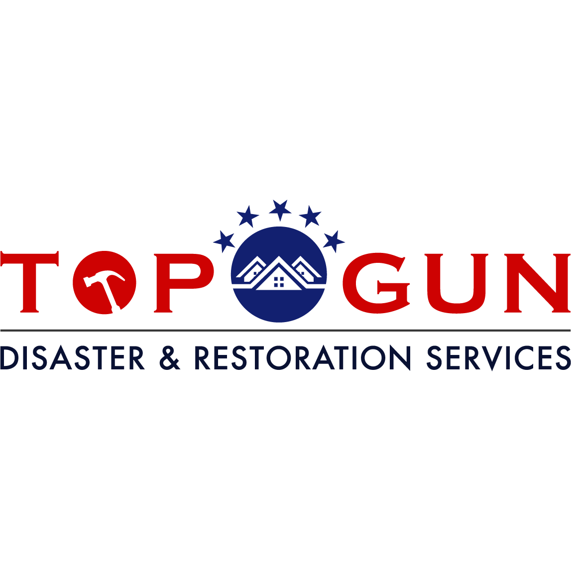 Top Gun Restoration