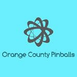 Orange County Pinballs