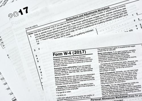 V.E Income Tax image 0