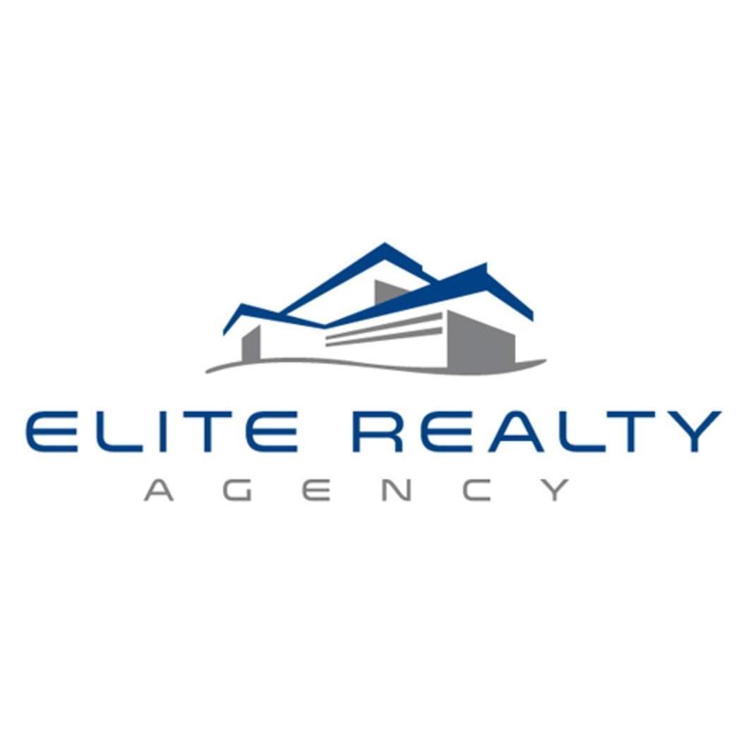Elite Realty Agency, LLC image 3