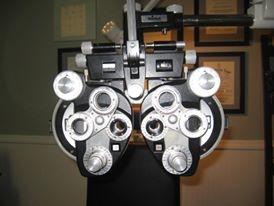 Eyeglass Express image 2
