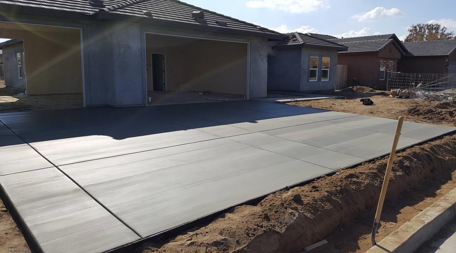 California Concrete & Design image 5