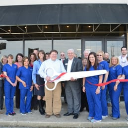 Searcy Family Dental image 2