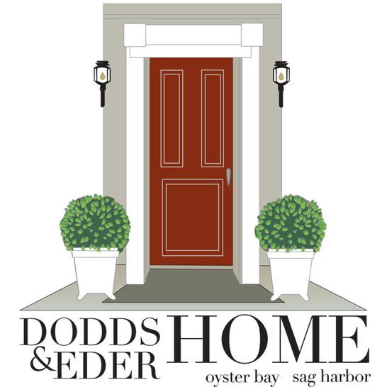 Dodds & Eder Home - Oyster Bay, NY