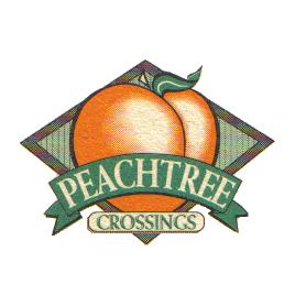 Peachtree Crossing image 0