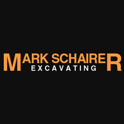 Mark Schairer Excavating image 0