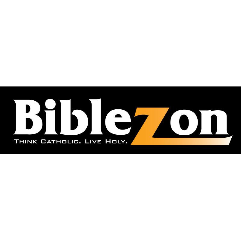 BIBLEZON CORPORATION