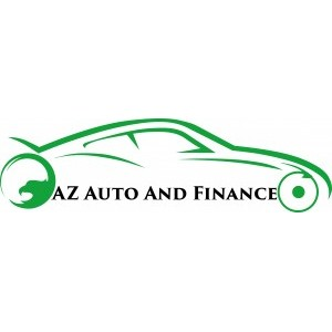 image of the AZ Auto And Finance