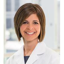 Image For Dr. Patricia Q. Lincoln MD