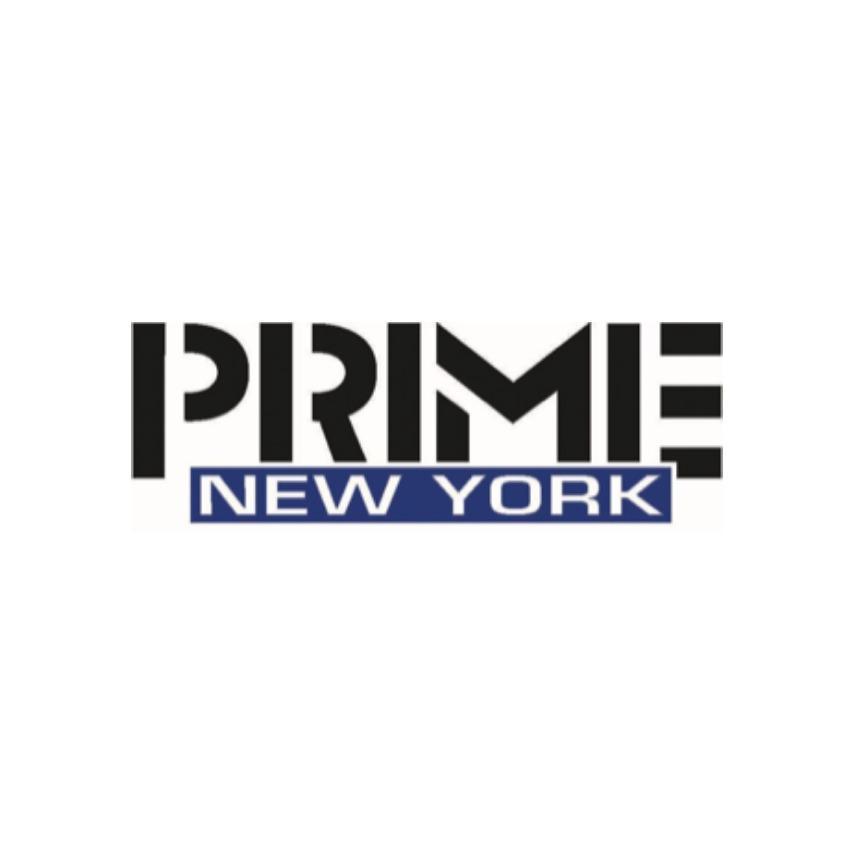Prime NY